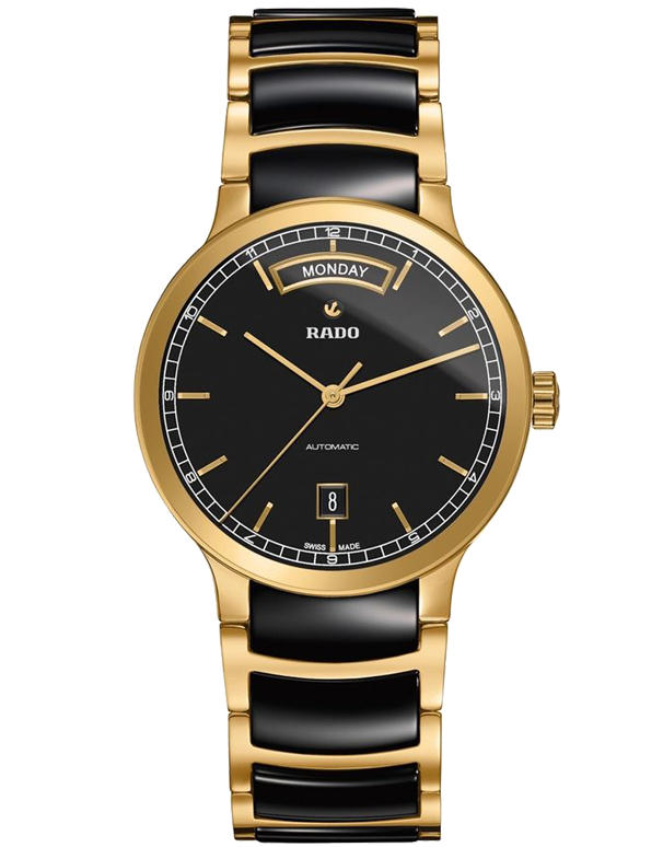 Rado Centrix - Automatic Watch - R30157162 - 759645 - Salera's