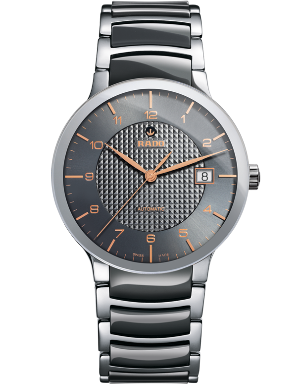 Rado Centrix - Automatic Watch - R30939132 - Salera's Melbourne, Victoria and Brisbane, Queensland Australia