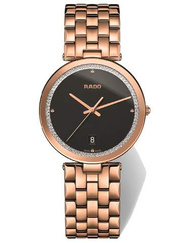 Rado Florence - Quartz Watch - R48869183 - 771595