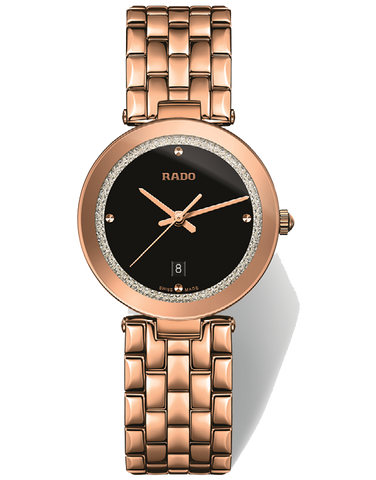 Rado Florence - Quartz Watch - R48873183 - 771597