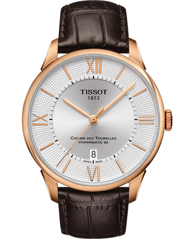 tissot high quality swiss watches for