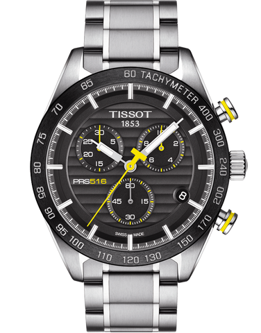 be548bf4ef3 Tissot | High Quality Swiss Watches For Men & Women | Online | Salera's