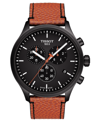 Tissot Chrono XL NBA Collector - T116.617.36.051.08 - 771135