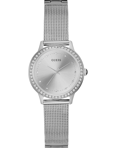 Guess - Ladies Chelsea Watch - W0647L6 - 767818