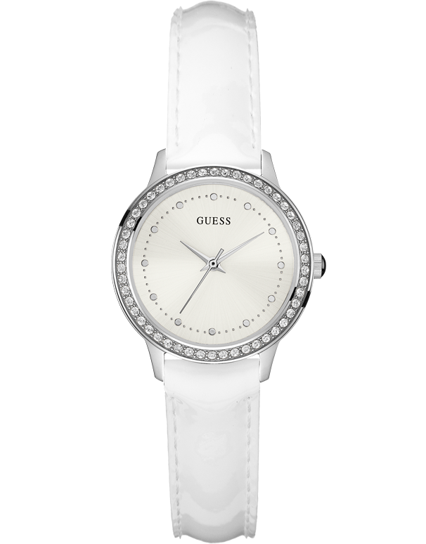 Guess - Ladies Chelsea Watch - W0648L5