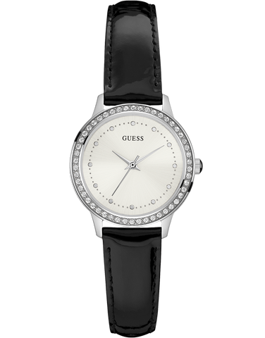 Guess - Ladies Chelsea Watch - W0648L7