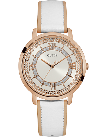 Guess - Ladies Montauk Watch - W0934L1 - 767828