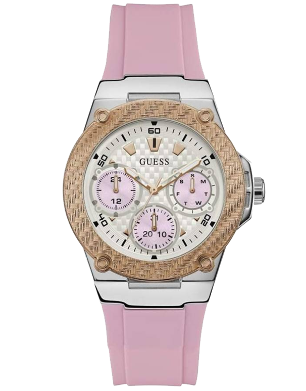 Guess - Ladies Legacy Watch - W1094L4 - 769391