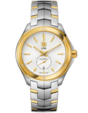 TAG Heuer Link Men's Calibre 6 - WAT2150.BB0953 - Salera's Melbourne, Victoria and Brisbane, Queensland Australia - 1