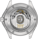TAG Heuer Link Men's Calibre 6 - WAT2150.BB0953 - Salera's Melbourne, Victoria and Brisbane, Queensland Australia - 2