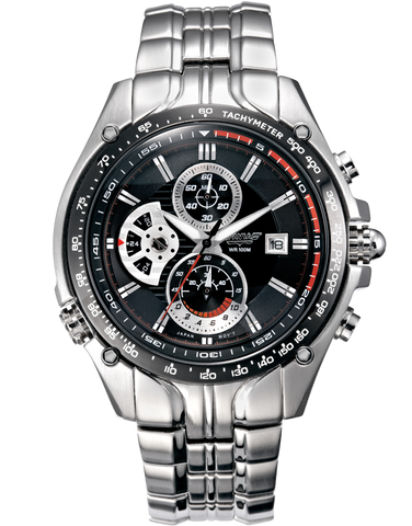 Pavia - Men's Chronograph - WS103-B