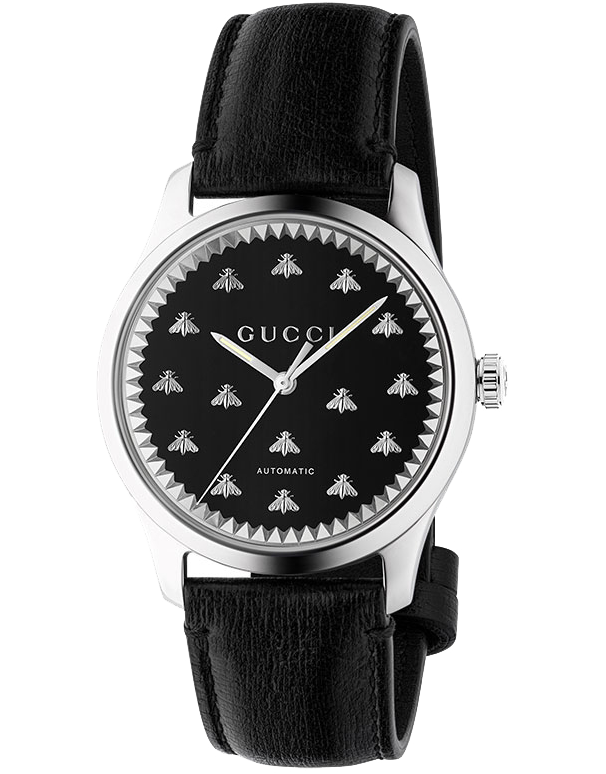 Gucci G-Timeless - YA126286 - 771188 - Salera's
