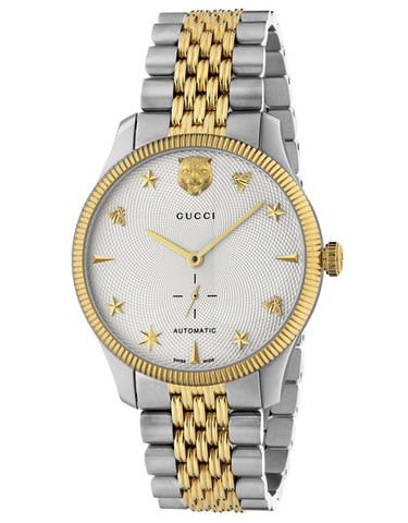 Gucci - G-Timeless - YA126356 - 782134