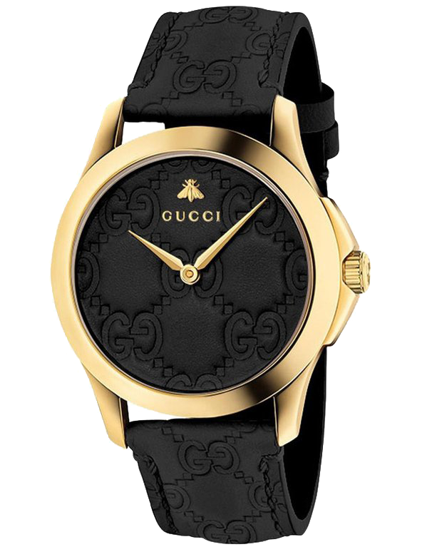 Gucci G-Timeless - YA1264034A - 764427 - Salera's