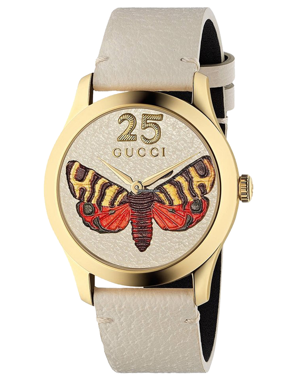Gucci G-Timeless - YA1264062A - 767008 - Salera's