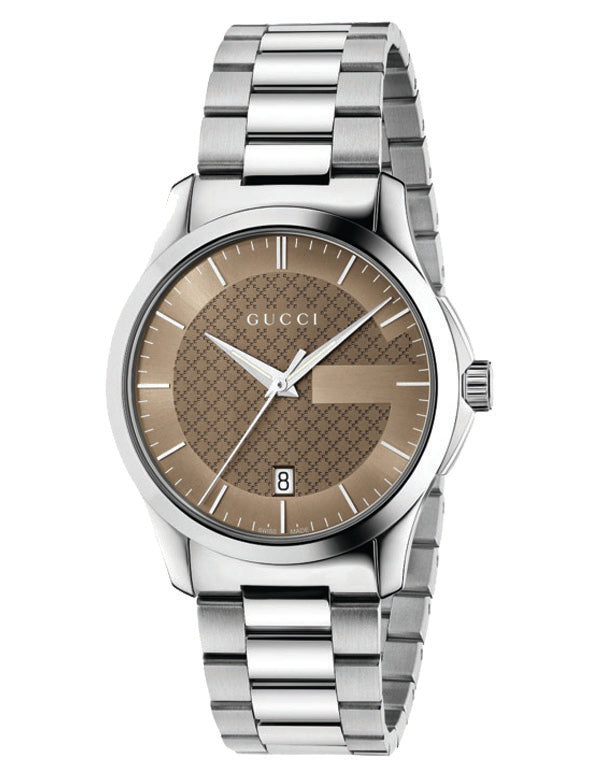 Gucci G-Timeless - YA126445