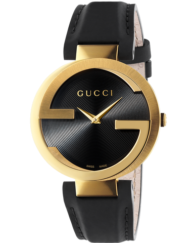 Gucci Interlocking - YA133326 - 762504