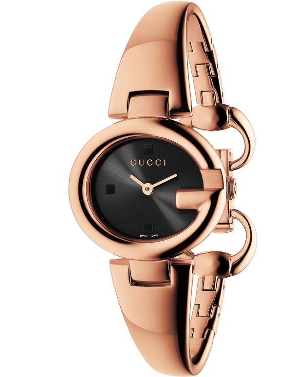 Gucci Guccissima - YA134509 - Salera's Melbourne, Victoria and Brisbane, Queensland Australia