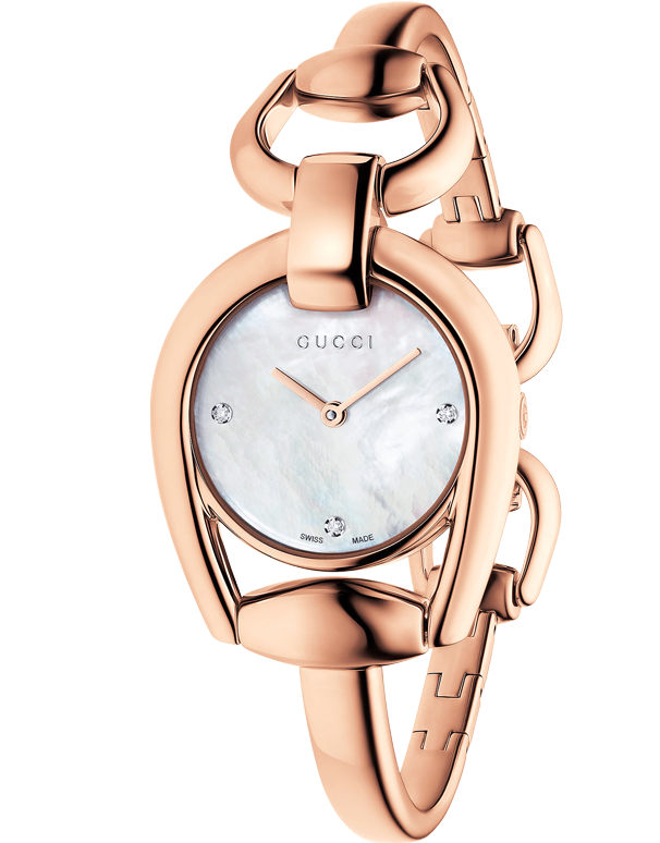 Gucci Horsebit - YA139508 - Salera's Melbourne, Victoria and Brisbane, Queensland Australia