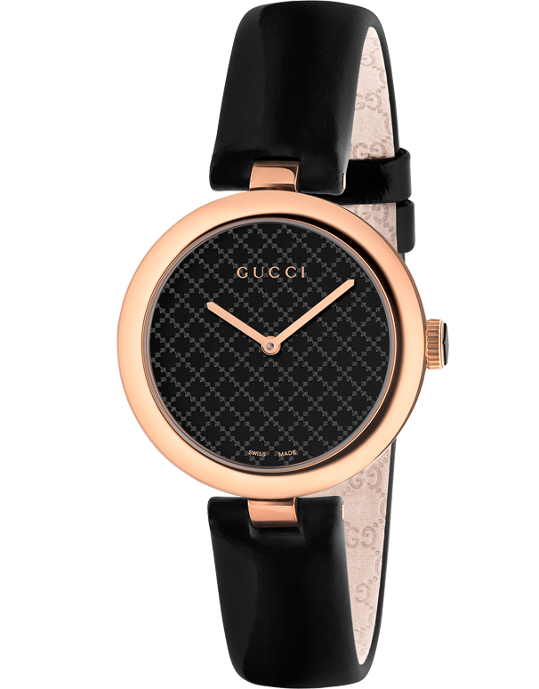 Gucci Diamantissima - YA141401 - Salera's Melbourne, Victoria and Brisbane, Queensland Australia
