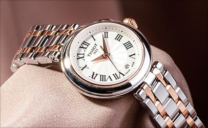 Buy Swiss Watches Online & In Store Melbourne, Brisbane, Gold Coast