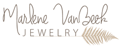 Marlene VanBeek Jewelry