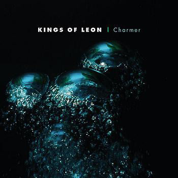 "Kings Of Leon : Charmer (7"", Single)"