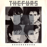"The Psychedelic Furs : Love My Way (12"", Single)"