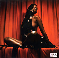Kelela : Take Me Apart (2xLP, Album, Dlx, Ltd, Tra)