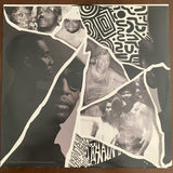 Raphael Saadiq : Jimmy Lee (2xLP, Album)