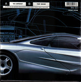 "Gary Numan : Cars (7"", Single, Pos)"