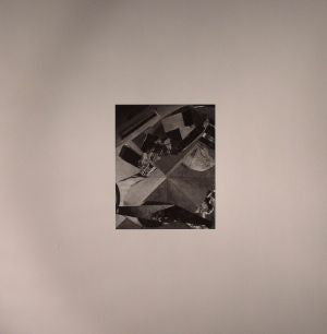 "Various : Events At The Fatal Party EP (12"", EP, 140)"