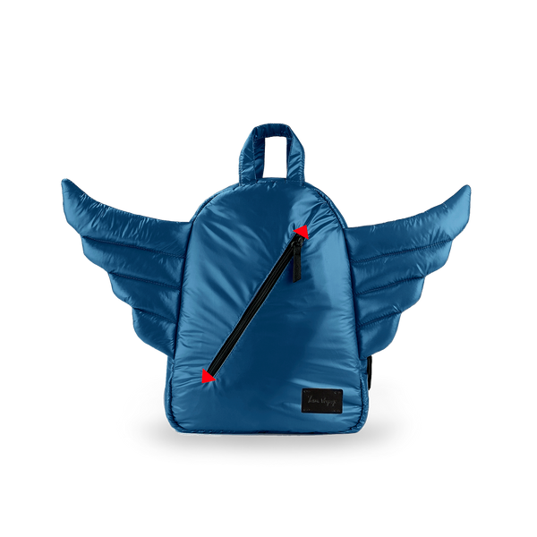 Zainetto MINI Wings per bambini