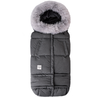 Blanket 212 evolution - Tundra