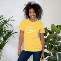IoN Care™ Women's T-Shirt