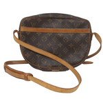 Louis Vuitton Juenefille MM Crossbody