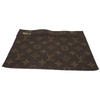 Louis Vuitton Monogram Pouch