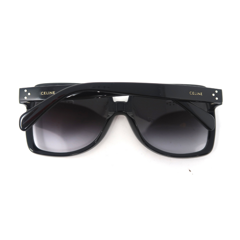 Celine Oversized Sunglasses