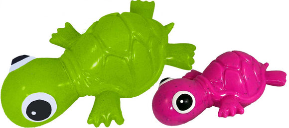 Cycle Dog - 3-Play Turtle - Standard - Mini