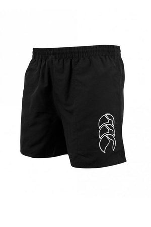 CCC Junior Long Tactic Shorts