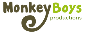 Monkey Boys Productions