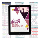 Faith Mini-Bundle