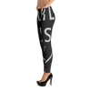 Beverly Hills Leggings for Women