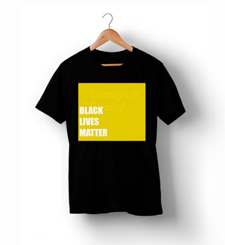 Black Lives Matter Shirt II