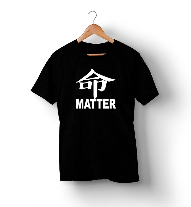 Shop and Buy Black LIves Matters Shirts