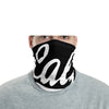 Shop and Buy Cali (California) Mask