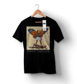 Shop and Buy Muhammad Ali T-Shirt