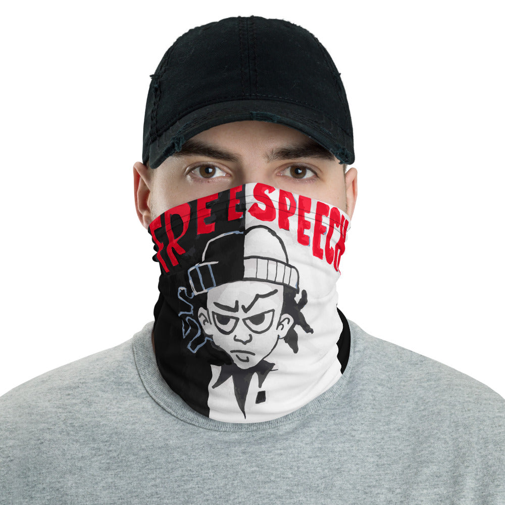 Shop and Buy Free Speech Masks