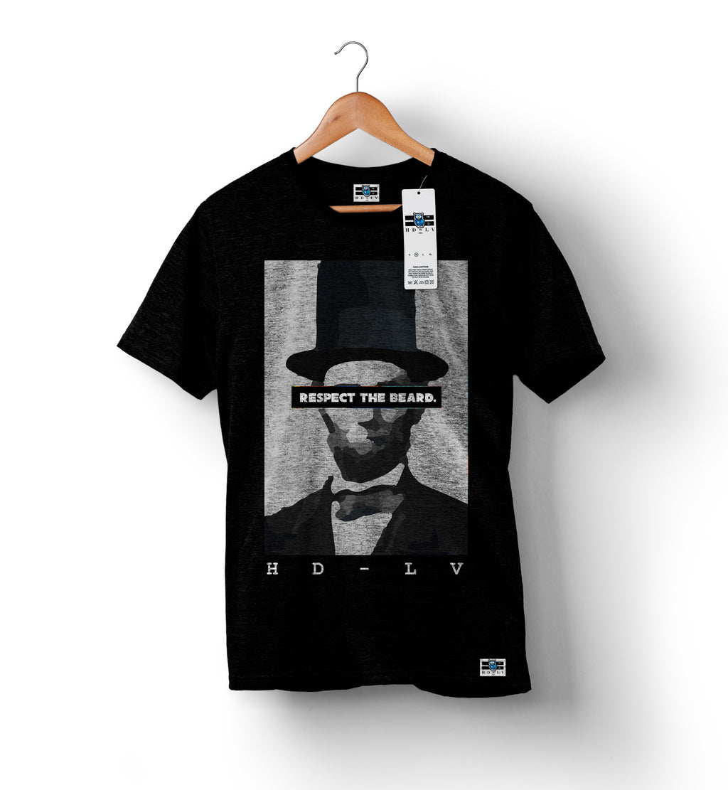 Shop and Buy Abraham Lincoln Shirt