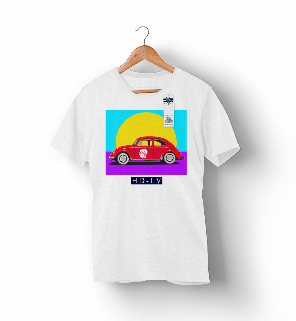 Beetle | T-Shirt